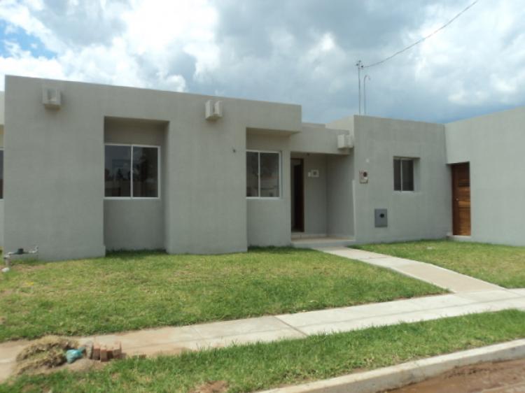 Alquiler de casas en el bosque casa condominio sevilla el for Alquiler de casas en la juliana sevilla