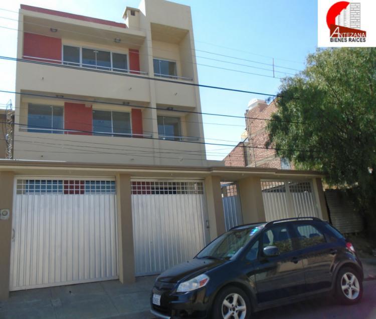 Casa en venta de 3 plantas cav656 for Casa de tres plantas sylvanian