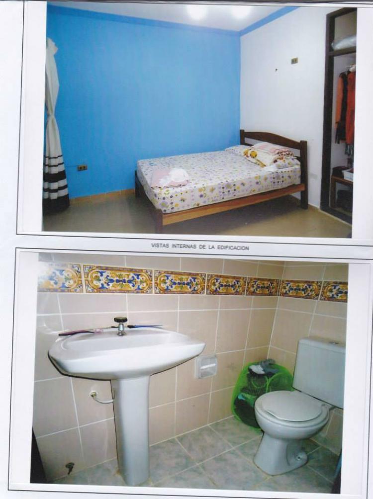Venta de Casas, Departamentos en Bolivia - InmoBolivia