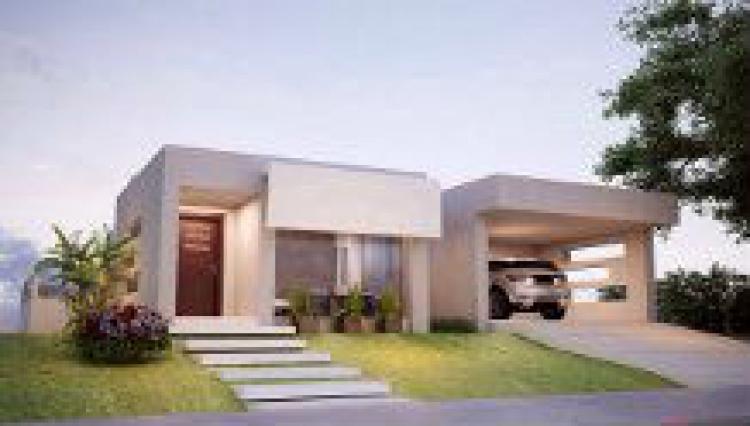 Casas a estrenar colinas del urub sector ca ada cav625 for Casas minimalistas precios