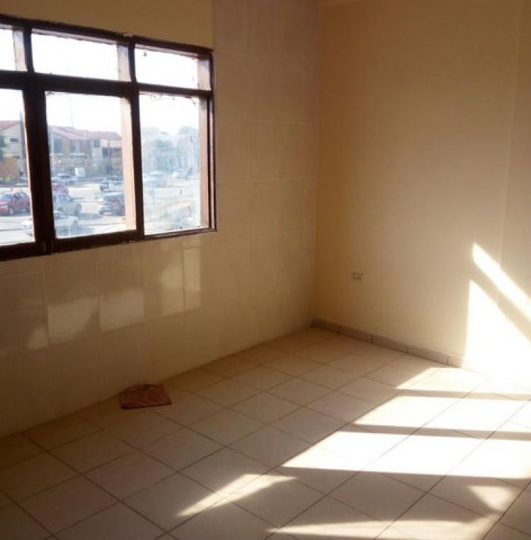 Fotos de departamento en alquiler de 2 dormitorios canal for Alquiler de dormitorios