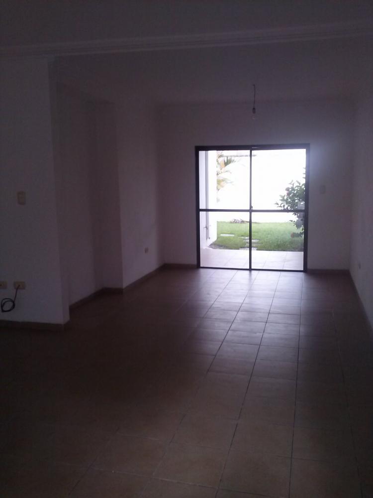 Muebles - Anuncios clasificados de compra venta en Bolivia.