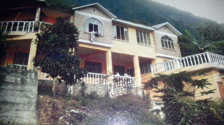 Tinas De Baño La Paz Bolivia:DE HERMOSO HOTEL A ESTRENAR MAS HUERTO FRUTAL EN SUD YUNGAS LA PAZ