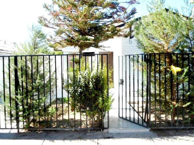 Tinas De Baño Homecenter: Arrienda Casa En El Señorial San Felipe De Aconcagua CAA29382