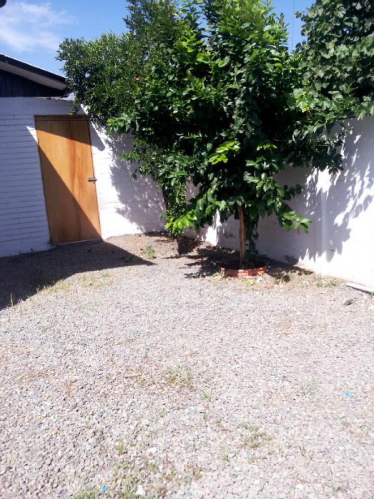 Tinas De Baño Homecenter: Arrienda Casa en El Señorial San Felipe De Aconcagua CAA29383