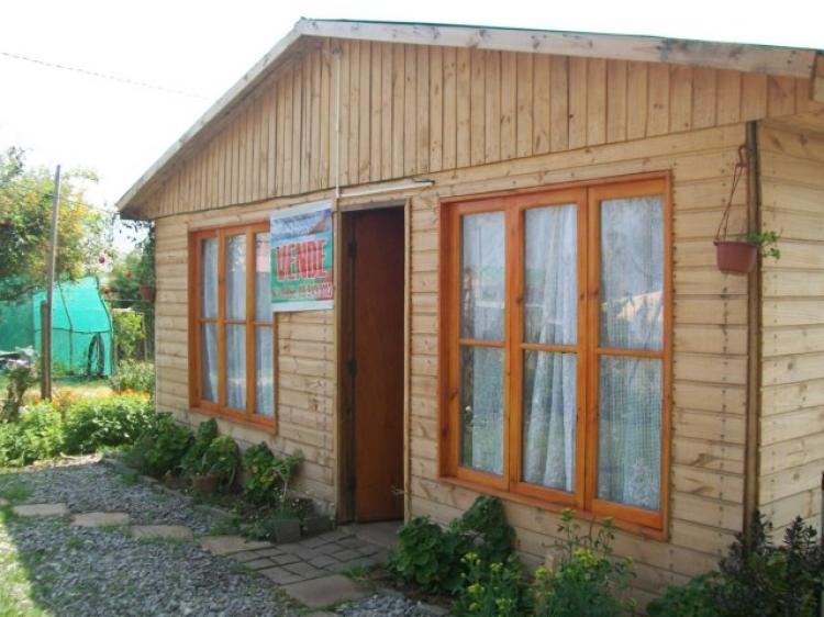 Se vende terrenos urbanos y rurales loteos y casas tev8276 for Casas en chile santiago