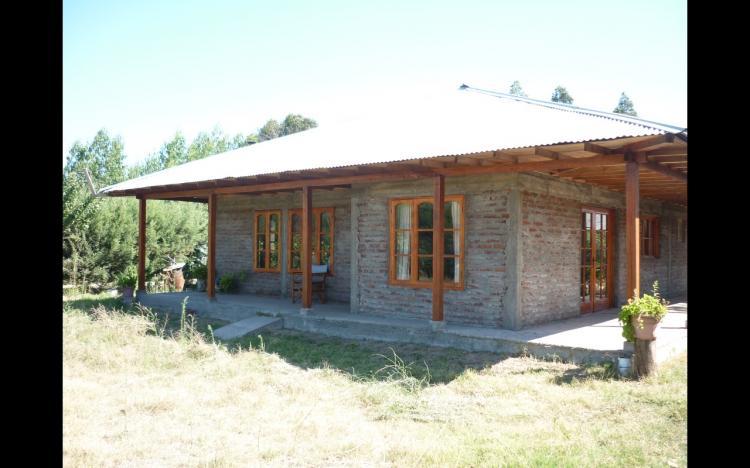 Foto Vendo parcela de 1700m2, XI Regin, camino a Pichilemu TEV19488