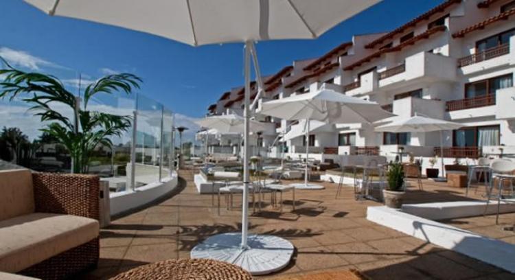 Fotos de arriendo espectacular casa club de golf de lujo - Casa de lujo en marbella ...
