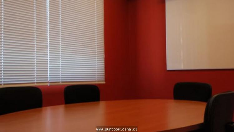 Oficina y secretaria virtual ofa7496 for Secretaria oficina virtual