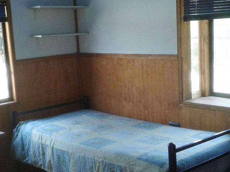 Fotos de arriendo habitaciones en u oa for Habitaciones para arriendo
