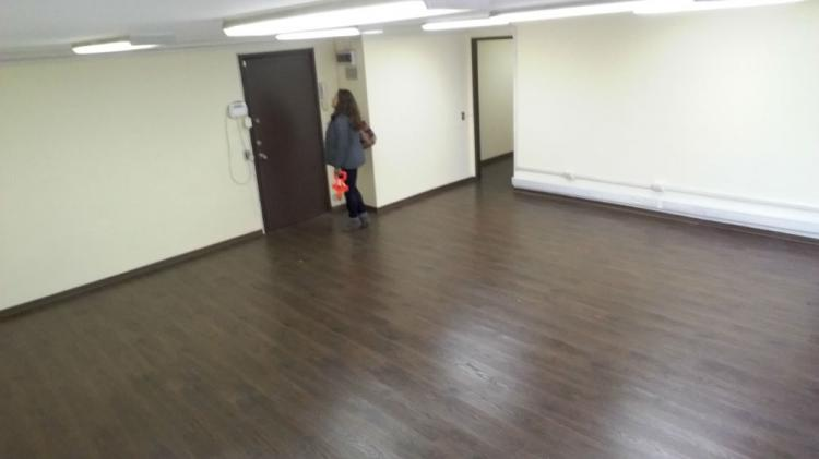 Fotos de arriendo oficina providencia 95 m2 for Arriendo oficina providencia