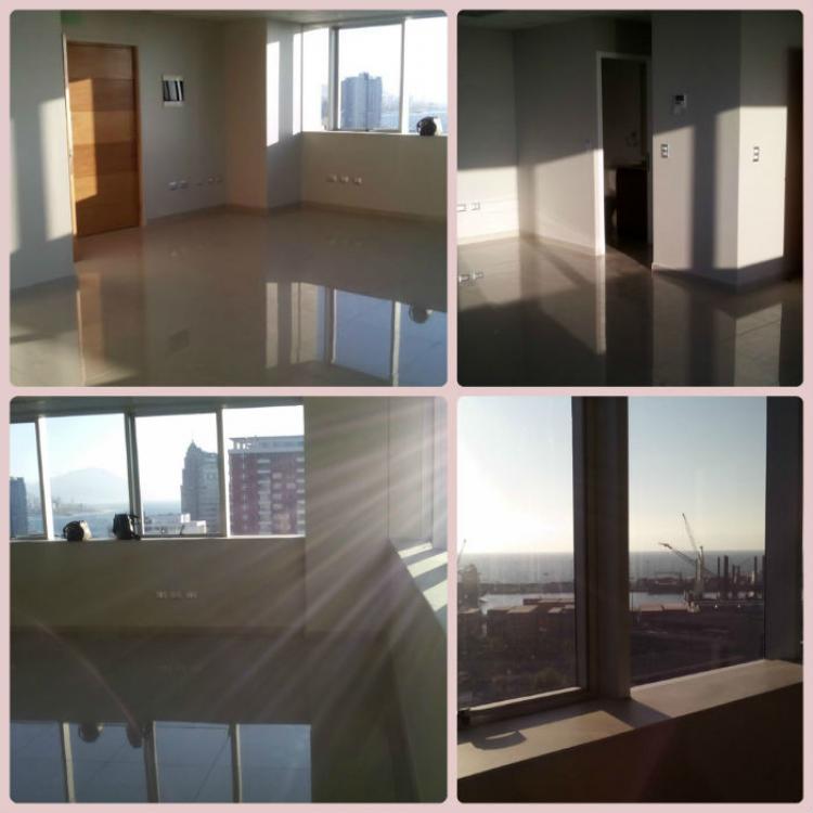 Arriendo oficina torre empresarial ofa48694 for M bankia es oficina internet