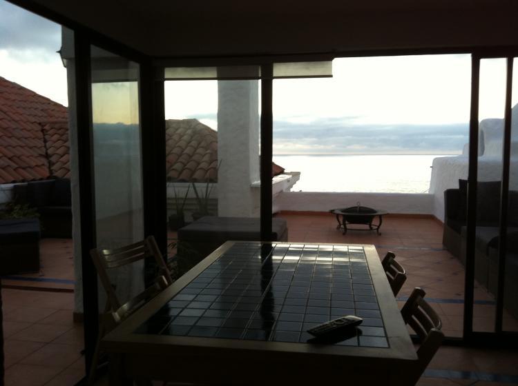 fumar bisexual hermoso en Algeciras