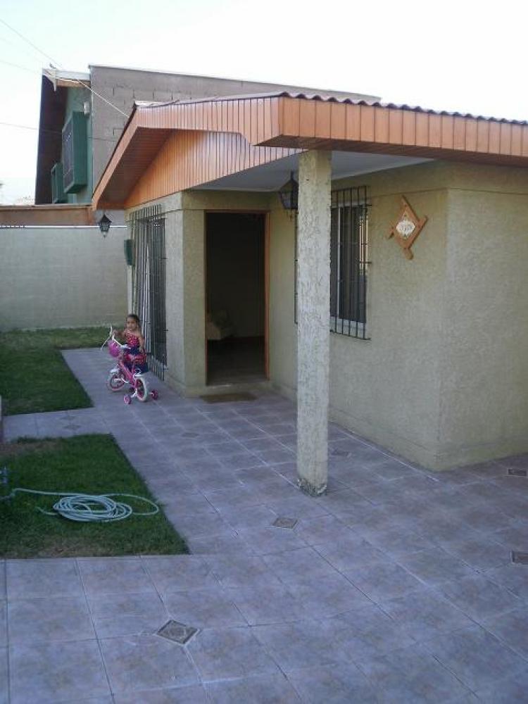 casa en venta iquique