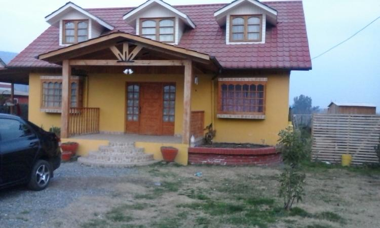 Parcela con casa pav54652 - Parcela con casa ...