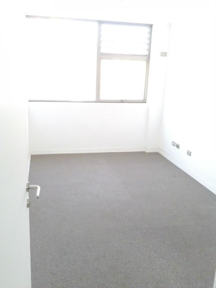 Fotos de se vende oficina 22m2 for M bankia es oficina internet