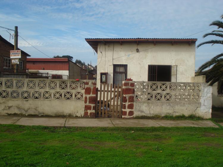 casa en venta quintero