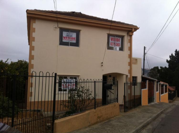 Venta Casa Vi A Del Mar Cav26971