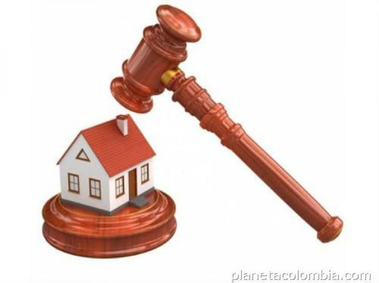Fotos de ventas de casas en remate aprovecha for Casas en remate pereira