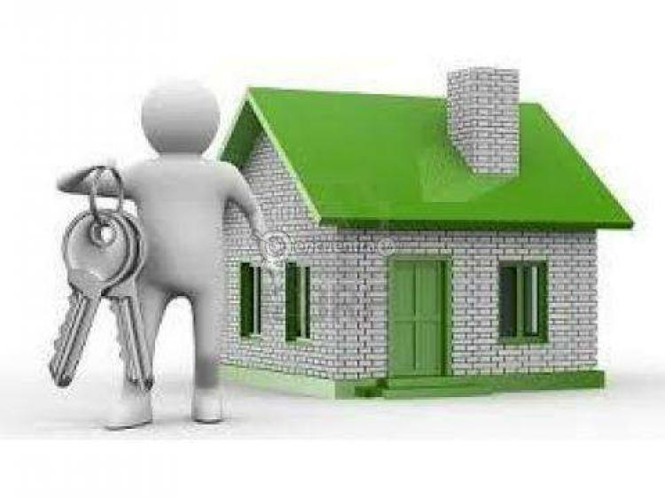 Disfruta de casa propia comprarla en remate cav77637 for Casas en remate pereira