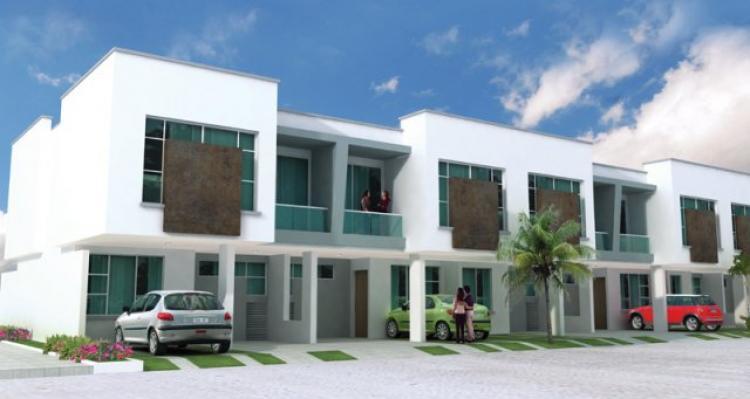 Condominio vi a del mar club house cav20144 for Terraza de la casa barranquilla domicilios