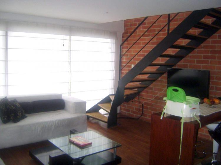 Vendo apartamento duplex tipo loft san cipriano apv13154 - Apartamento tipo loft ...