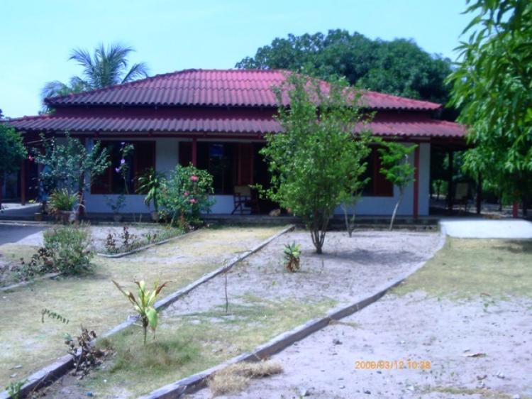 Hermosa casa finca en caracoli cerca a barranquilla cav46296 for La terraza de la casa barranquilla telefono