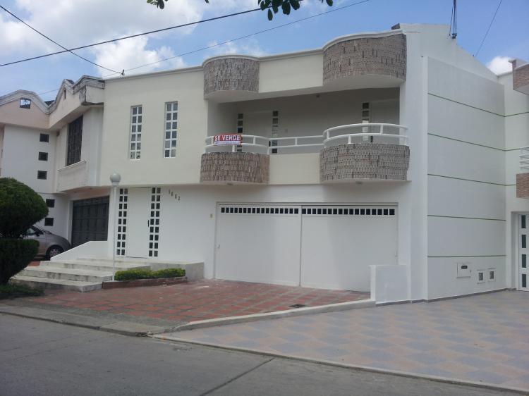Super oferta vendo casa espectacular 400 m2 cav40932 - Precios de internet para casa ...