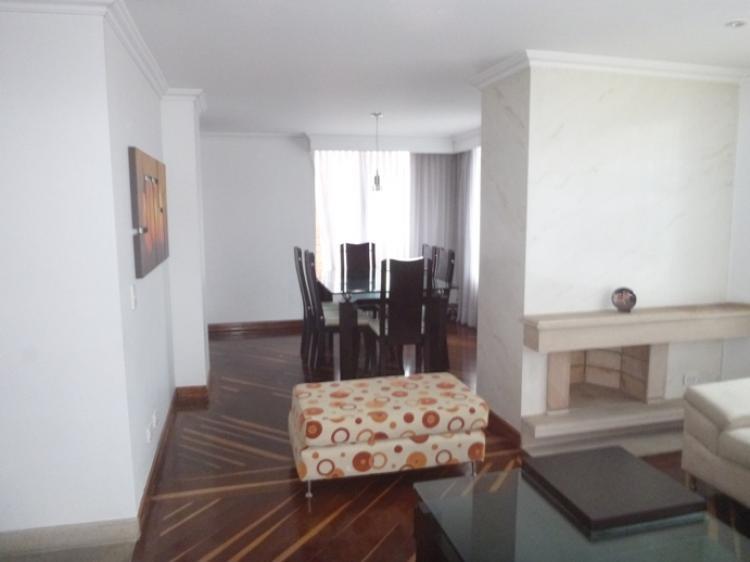 Apartamento santa barbara occidental apv48223 - Apartamentos santa barbara ...