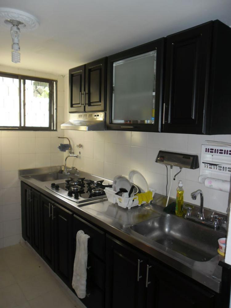 Apartamento amoblado barranquilla apa29782 for Cocinas barranquilla