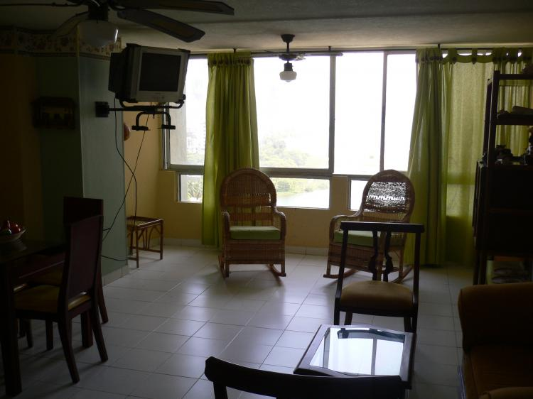 Fotos de alquiler apartamento cartagena 2 habitaciones 6 for Alquiler de habitaciones para 3 personas