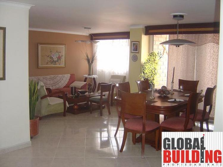 Baño Turco Sauna Diferencia:Foto venta apartamento duplex Envigado $390000000 unidad completa