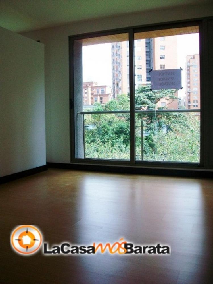 Fotos de 1 a apartamento bogota nuevo centro internacional for Apartamentos nuevos en bogota