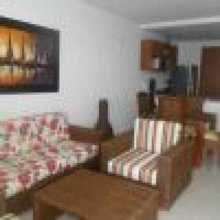 Fotos de fijo arriendo apartamento en marbella 2 habitaciones for Habitaciones para arriendo
