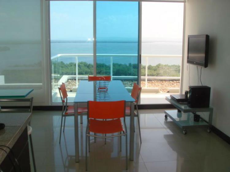 Alquiler de apartamento economicos en cartagena apa74527 - Alquiler de apartamentos en cartagena ...