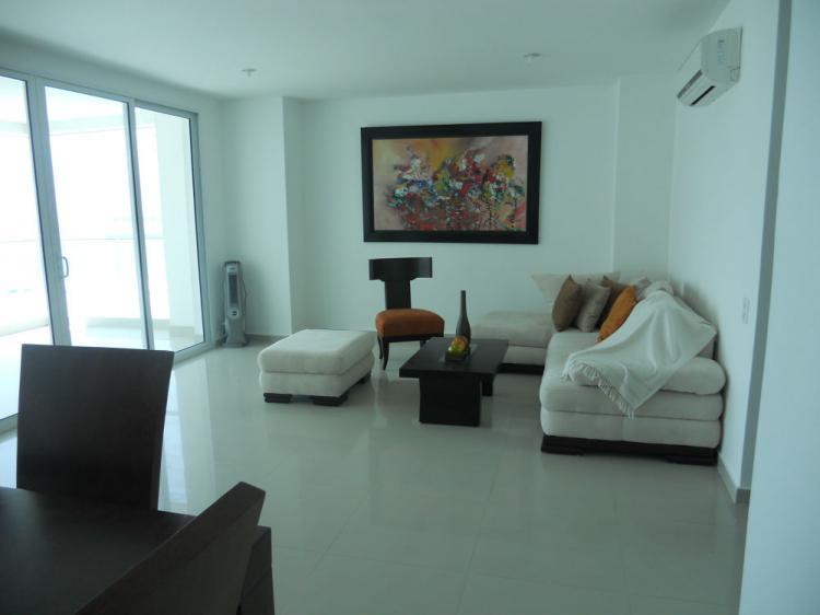 Alquiler de apartamento en cartagena para 10 personas apa74977 - Alquiler de apartamentos en cartagena ...