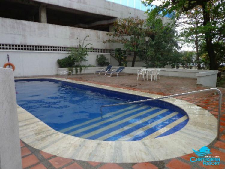 Alquiler de apartamento para 15 personas en cartagena apv72840 - Alquiler de apartamentos en cartagena ...