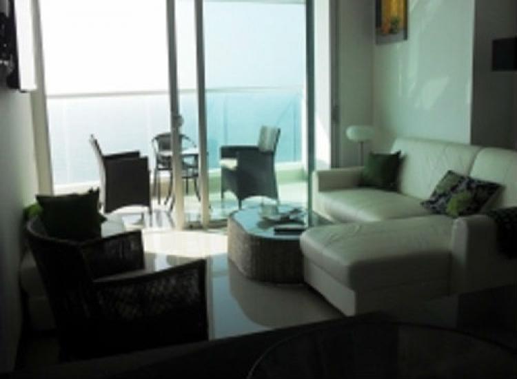 Alquiler de apartamentos en cartagena frente al mar apa91233 - Alquiler de apartamentos en cartagena ...