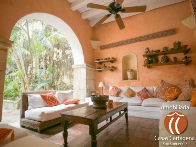 Alquiler de casa para bodas cartagena caa70558 - Alquiler de apartamentos en cartagena ...