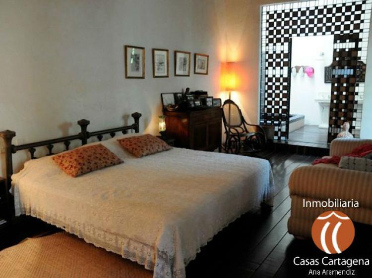 Alquiler de casa por d as en cartagena de indias caa62395 - Alquiler casas por dias ...