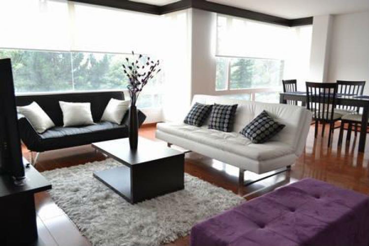 Fotos de alquiler lindo apartamentos amoblados bogota for Apartamentos sencillos y bonitos