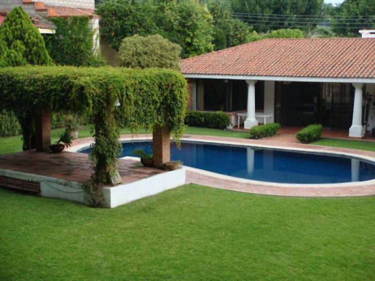 alquil casa campestre con piscina privada tocaima 8
