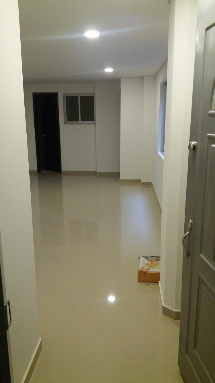 Vendo apartamento bogota apv55273 for Apartamentos nuevos en bogota