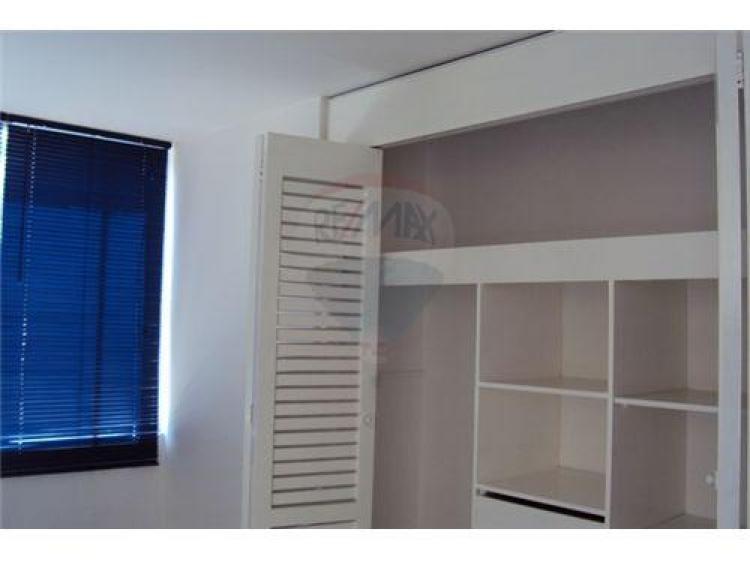 Fotos de arriendo apartamento rosales chapinero bogot for Oficina padron barcelona