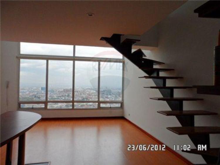 Arriendo apartamento santa fe bogot apa34072 for Apartamentos nuevos en bogota