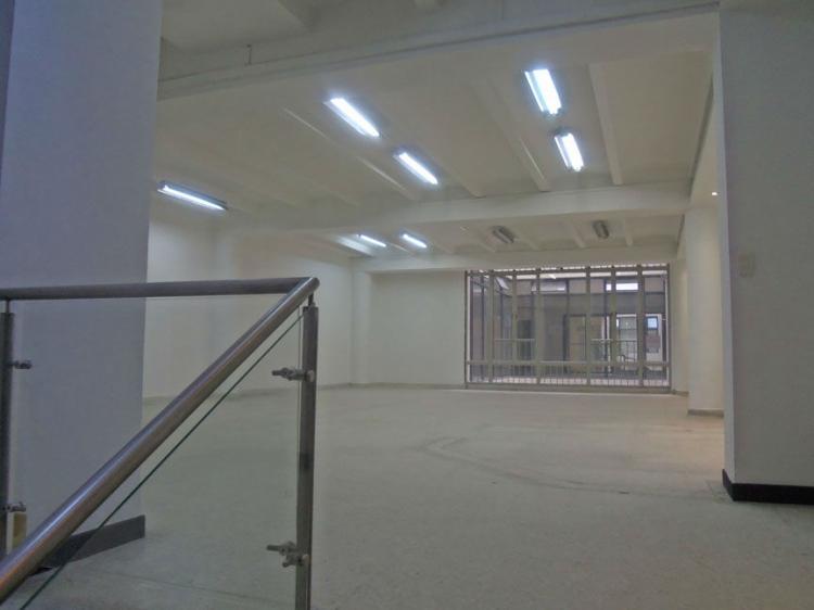 Venta de edificio en ibague tolima ofv144953 for Muebles de oficina ibague