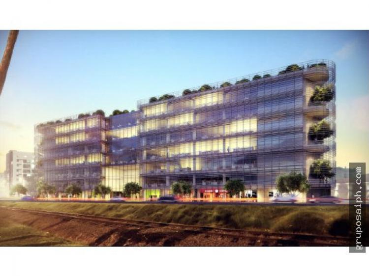 Sistemas de suplencia for M bankia es oficina internet