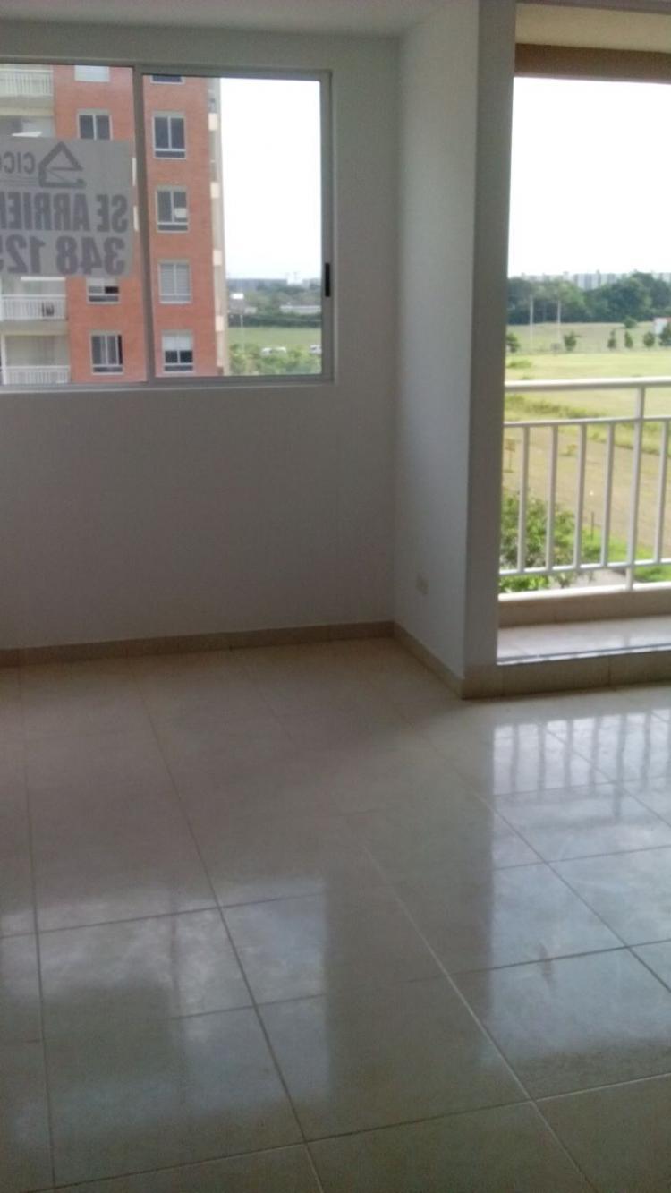 Se vende apartamento duplex ciudad jardin apv77717 for Casas para la venta en ciudad jardin cali colombia