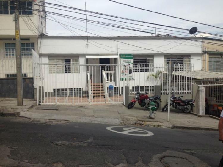 Casa en alquiler granada caa103473 for Alquiler oficina granada