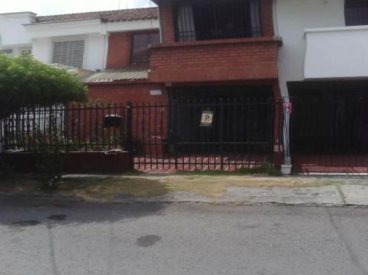 Casa en alquiler ciudad jardin caa94950 for Casas en ciudad jardin cali para la venta